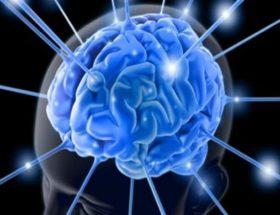 Νευρολογικό